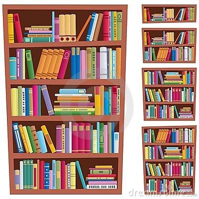 bookshelf-20442908